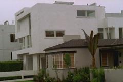 Дома Шиндлера / Schindlers Hauser
